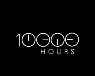 L'Odontoiatria e la teoria delle 10.000 ore
