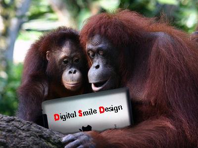 "CAD-CAM, DSD, CBTC: La Tecnologia nel Dentale. ""L'odontoiatria EMOZIONALE"""